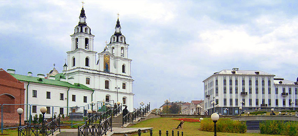 http://nasamnatam.com/countrypics/belarus.jpg