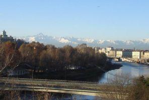 Torino Informaciya Karta I Zabelezhitelnosti V Torino Nasam Natam