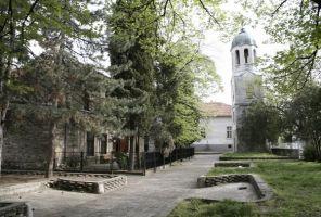 Svilengrad Informaciya Karta I Zabelezhitelnosti V Svilengrad