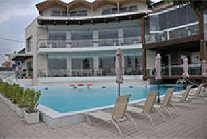 Cosmopolitan Hotel and Spa 4****